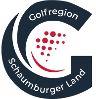 Golfregion Schaumburger Land